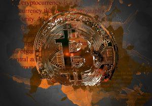 Das offenbart Bitcoin Revolution seinen mitgliedern
