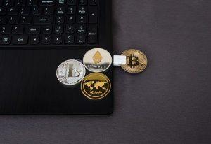 wichtigsten digitalen Vermögenswert bei Bitcoin Code